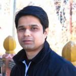 Fakrul Alam – Community Trainer