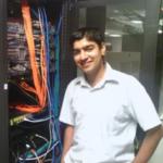 Anurag Bhatia – Community Trainer