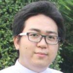 Minh (Makito) Lay – Community Trainer
