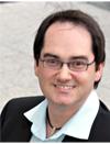 Mark Prior – Consultant