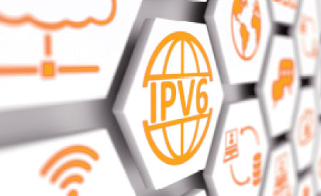 Thumbnail image for IPv6  Deployment.