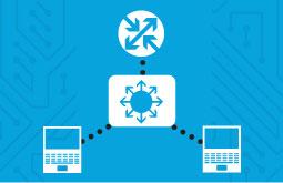 Thumbnail image for RPKI Deployment webinar.