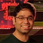 Sourav Satpathy – Community Trainer