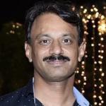 Srinivas Chendi
