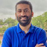 Swapneel Patnekar – Community Trainer